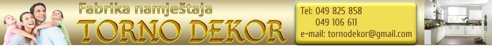 BKT Banka